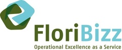 Floribizz - Operational excellence as a service